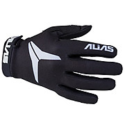 Alias Aka Youth Glove 2015